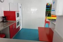 Instalaciones Papupark 2
