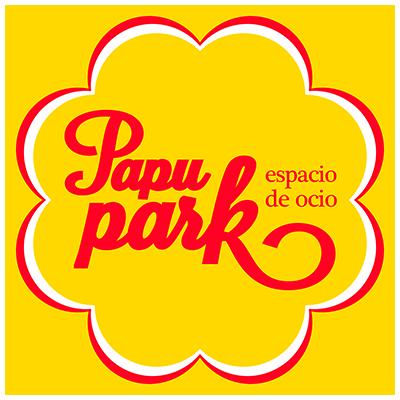 Papupark - Espacio de ocio